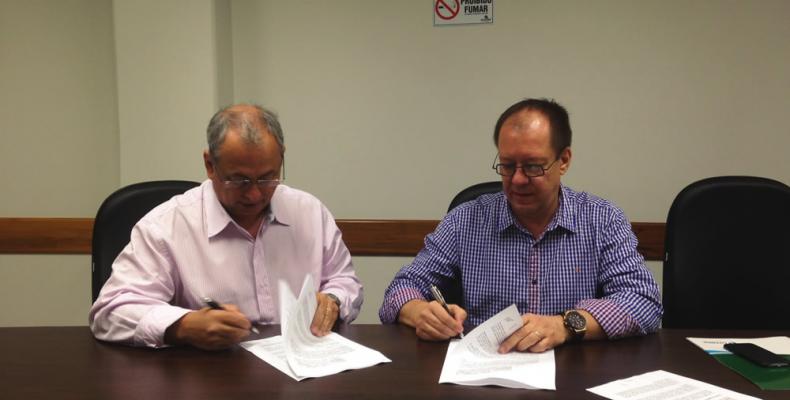 Lifemed assina Acordo de Cooperação Tecnológica com Hospital Sírio Libanês de São Paulo
