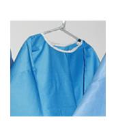 Aventais cirúrgicos
